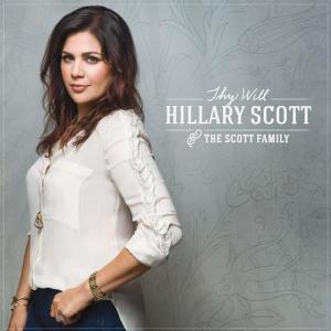 Hillary-Scott-Thy-Will-Cover (1)