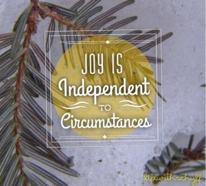 joy-is-independent